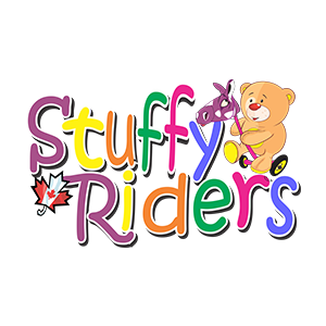 Stuffy-Riders