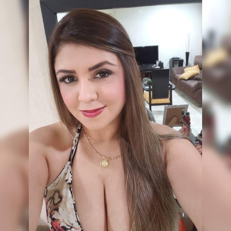 Lina Nova