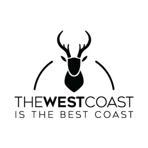 thewestcoast